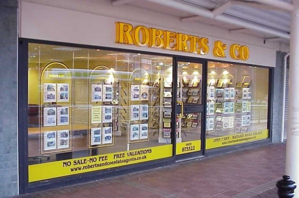 cwmbran-estate-agent